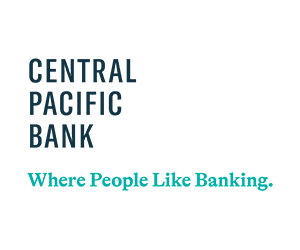 Central Pacific Bank Reintroduces Itself to The People of Hawaii Image