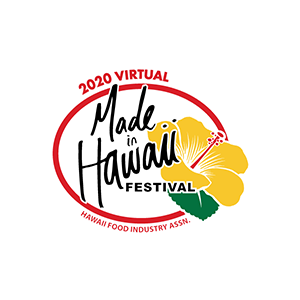 Made in Hawaii Festival Image